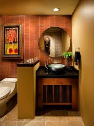 western bathroom designs. Western Bathroom Designs. Download Designs T