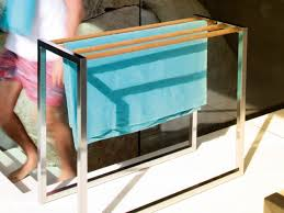 spa towel storage. Outdoor Pool Towel Storage Cabinet Elegant Simple Spa Warmers Hot Tub Warmer Barber Portable
