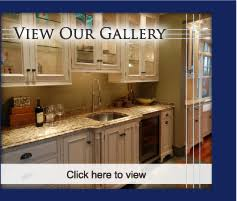 ... Information On The 2013 Breast Cancer Showhouse, With The Kitchen, Back  Entry, And Powder Room Designed By Cheryl Ryan, CKD, Kitchens By Design  Owner.