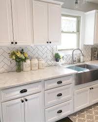 5 Tips On Buying Farmhouse Sink House Decor Farmhouse Sink