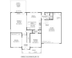 floor plans 2500 square feet sq ft house plans best open floor plans under 2500 square feet