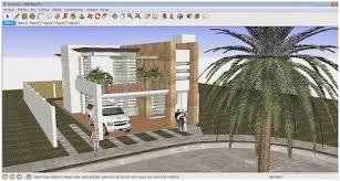 Best Free House Design App Elegant 3d Home Designs Layouts android ...