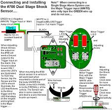 bulldog security wiring diagrams picture and images bulldog security keyless wiring diagrams bulldog circuit diagrams