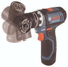 bosch right angle drill. right angle attachment bosch drill