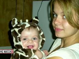Baby Gabriel' update: Details of possible adoption emerge    Truecrimedaily.com