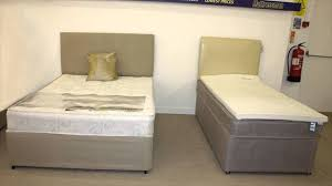 double bed top view. Stunning Difference Between Queen Size And Double Pict For Vs Full Bed Trends Popular Top View