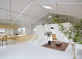 office mezzanine. Collect This Idea Modern Mezzanine Design (27) Office P