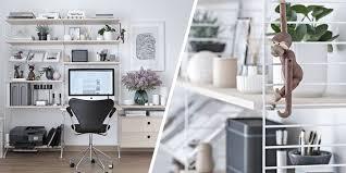 scandinavian home office. Home Office Scandinavian L