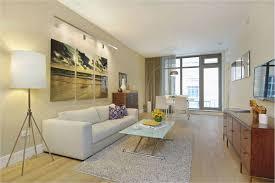 3 Bedroom Apartments In Orlando Style Sensational E