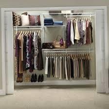 home depot closet design closet organizers home depot unique charming home depot closet design tool on