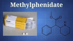 Methylphenidate Er Dosage Chart Ritalin Meds Ritalin And Cocaine The Connection And The