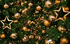 New York City Events December 2017  Rockefeller Tree ActivitiesNew Christmas Tree