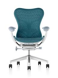 office chairs no wheels. 52 Most Outstanding Ergonomic Computer Chair Office No Wheels Seating Mesh Back Comfy Creativity Chairs R