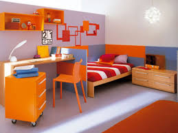 kids study room furniture. Kids Study Room Furniture. Size 1024x768 Desk Furniture F N