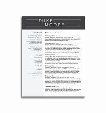 Laborer Resume Example Examples 99 Construction Worker Resume