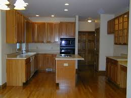 8 Foot Ceilings Kitchen Cabinets Visithome
