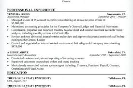Accounting Manager Resume Objective 4k Pictures 4k Pictures