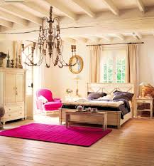 Cottage Bedrooms Decorating Bedroom Good Looking Country Cottage Bedroom Decorating Ideas