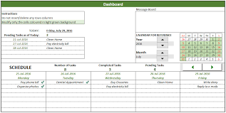 task management template free to do list template in excel to create manage tasks to do