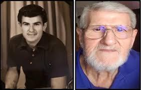 Alvin Maldonado Obituary - Stockton, CA