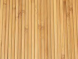 bamboo wall panels outdoor bamboo wall covering best bamboo wall covering bamboo wall covering outdoor bamboo