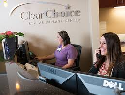 clear choice denver. Fine Denver At ClearChoice We Have An Environment Where Employees Enjoy Coming To  Work We Work Hard But At The End Of Day  Throughout Clear Choice Denver L