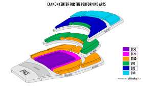 Cook Convention Center Seating Chart Shen Yun In Memphis May 10 11 2019 At Cannon Center For