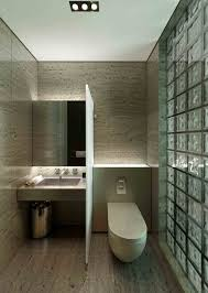 pirch san diego office. Bathtubs Pirch Utc San Diego Bathroom Office Design Washroom Space