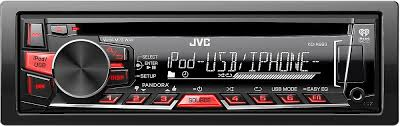 jvc kdsbt wiring diagram jvc image wiring diagram jvc kd r660 car stereo wiring diagram jvc car radio wiring on jvc kds79bt wiring diagram