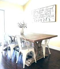 cool round country dining table farmhouse style dining room farmhouse dining table small farmhouse dining table