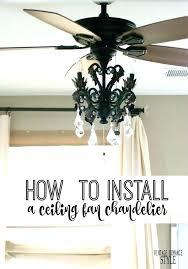 ceiling fan lights not working for the eating area led chandelier fan light modern new crystal