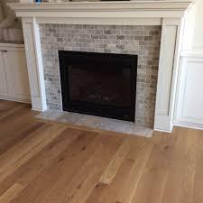 Best Tile Company | Fireplaces | Minnesota Tile & Stone
