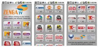 watch live tv app. Delighful Watch In Watch Live Tv App