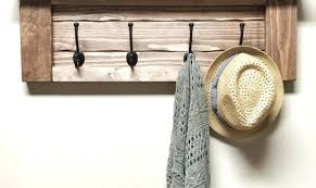 wooden coat rack umbrella stand coat racks wooden coat rack with