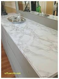 faux marble contact paper marble contact paper black dresser fresh faux  marble contact paper covers damaged