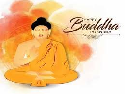 Happy Buddha Purnima 40 Inspirational Quotes Wishes Messages Magnificent Life Bor Malayalam
