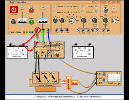 star delta motor starter wiring diagram wirdig delta connection wiring diagram get image about wiring diagram