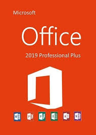 Ms Word 2007 Free Download Full Version Get Into Pc