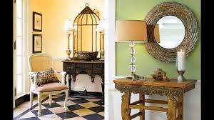 Small Picture Great Entryway decorating ideas YouTube