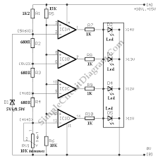 voltmeter wiring diagram for battery voltmeter automotive wiring voltmeter led for car battery