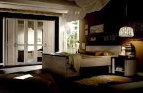 Neues Von Nett Idee Wohnzimmer Gestalten Ideen Wände Schlafzimmer