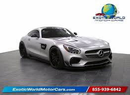 See models and pricing, as well as photos and videos. Used 2016 Mercedes Benz Amg Gt For Sale With Photos Autotrader