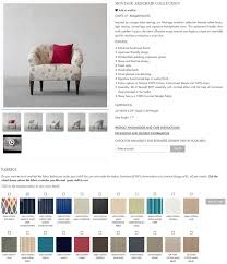Sell Furniture line Build Your Own E merce Store