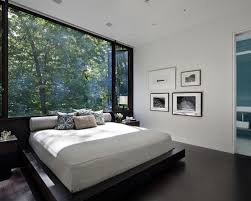 contemporary bedroom design. Wonderful Contemporary Best Modern Bedroom Design Fair Contemporary Throughout