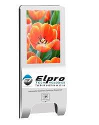<b>Automatic</b> Sanitizer Dispenser - <b>Automatic Hand Sanitizer</b> Dispenser ...