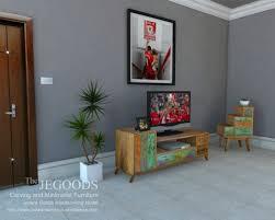 modern contemporary furniture retro. Konsep-model-gambar-mebel-retro-minimalis-modern-ruang-keluarga-3d-cad- Design-furniture-jepara-goods-woodworking Modern Contemporary Furniture Retro