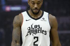 The nets compete in the national basketball association (nba). Ranking Every Nba Team S 2021 City Edition Jersey Bleacher Report Latest News Videos And Highlights
