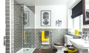 bathroom tile designs 2014. Contemporary Tile Small Bathroom Tile Ideas Large Size Of Bathrooms Tiles  And Designs Ceramic   For Bathroom Tile Designs 2014