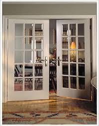 french doors interior glass photo 1