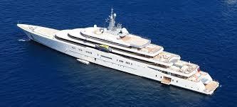 "Un vaisseau Soyouz ""lunaire"" en attendant Federatsiya ? Images?q=tbn:ANd9GcQAR-Y8VhuHZVfnYlRAtJB47hfBMwgXwKkBUVahagvxDyTxafWz"